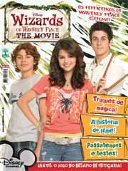 http://www.selenagomez.com.br/wp-content/uploads/2009/11/feiticeiros01.jpg