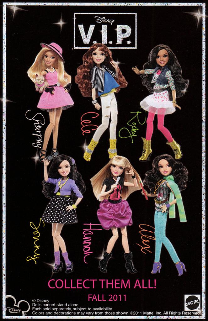 http://www.selenagomez.com.br/wp-content/uploads/2011/03/dolls.jpg