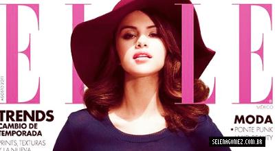 http://www.selenagomez.com.br/wp-content/uploads/2011/07/Selena-Capa-Elle-Mexico.png
