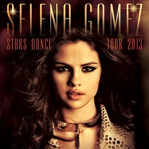 selena-gomez-announces-stars-dance-world-tour-2013