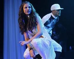 130819_Selena_Gomez_14.jpg