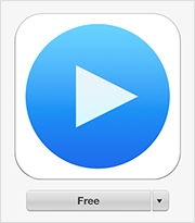 HT2534_02-mavericks-itunes_11-free_app-002-en